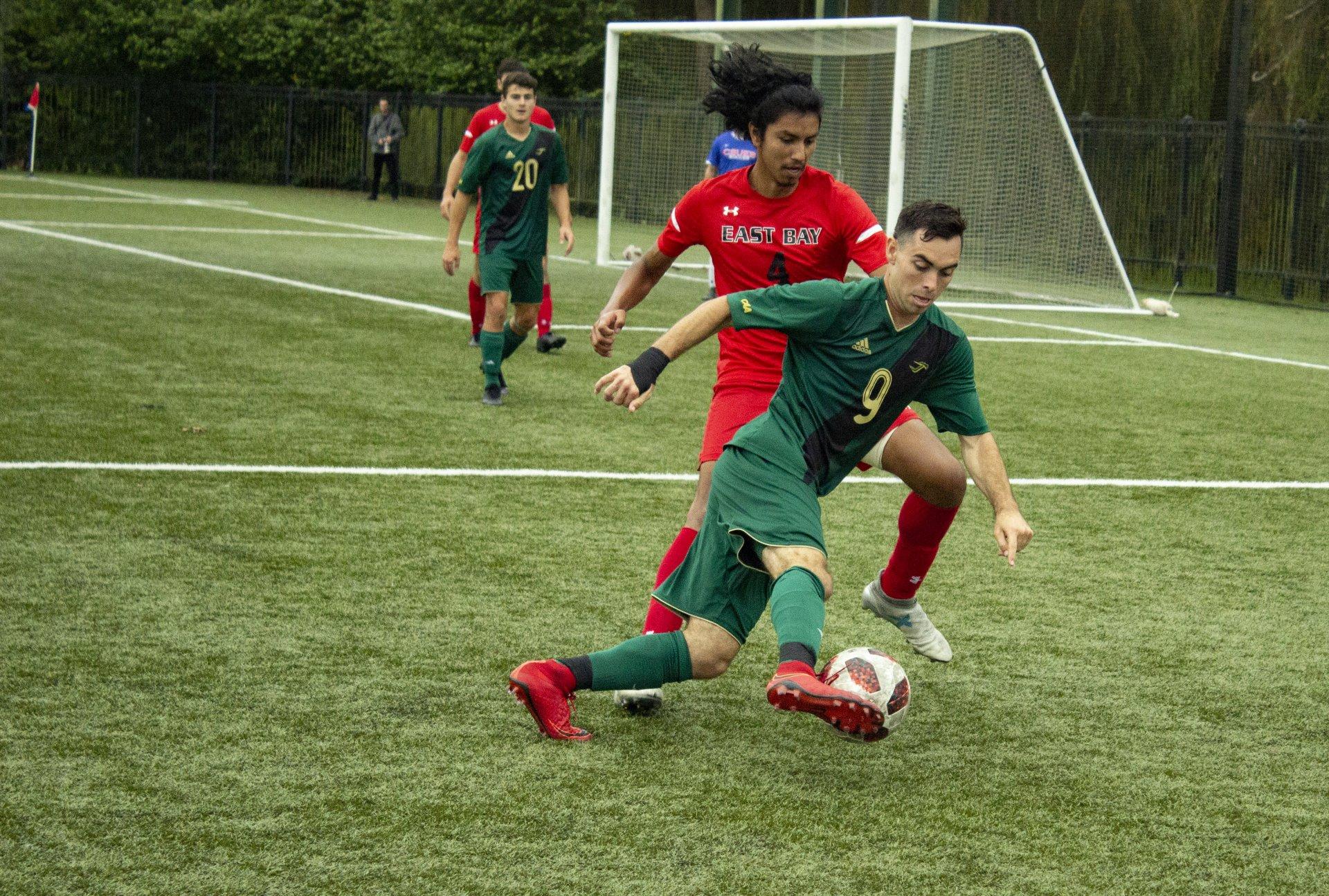 AS.soccerHSUSOCCER5