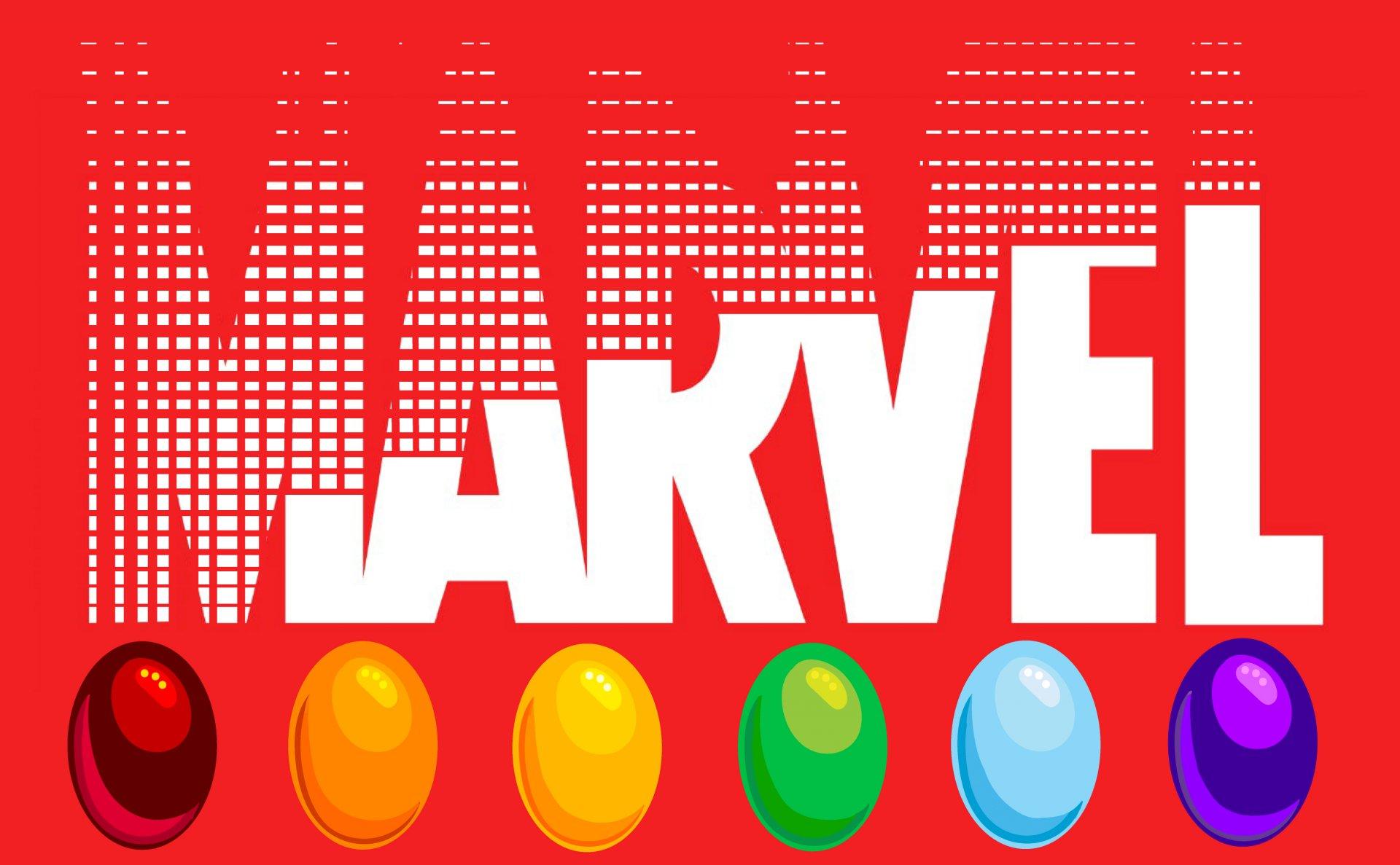 Marvel-Entertainment-Logo-01