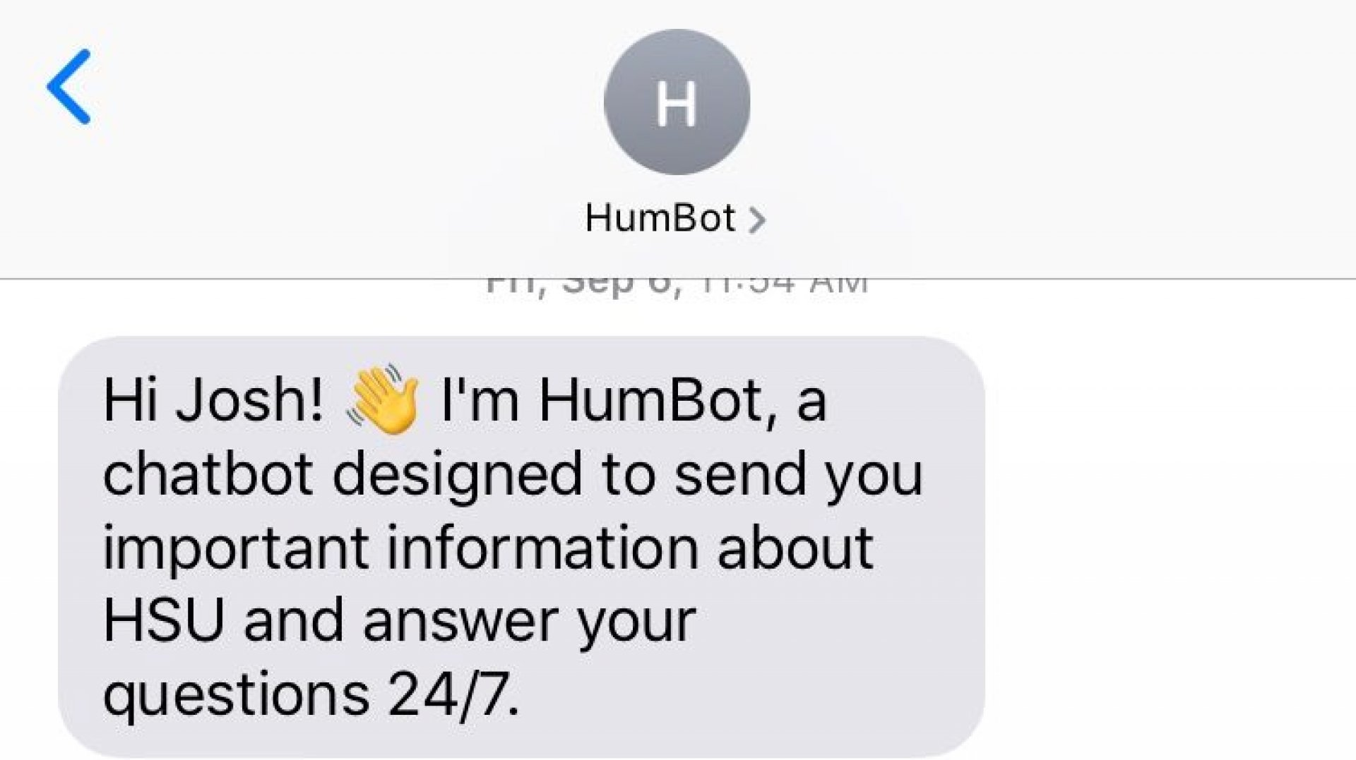 cropped-HumBot.Intro_-2.jpg