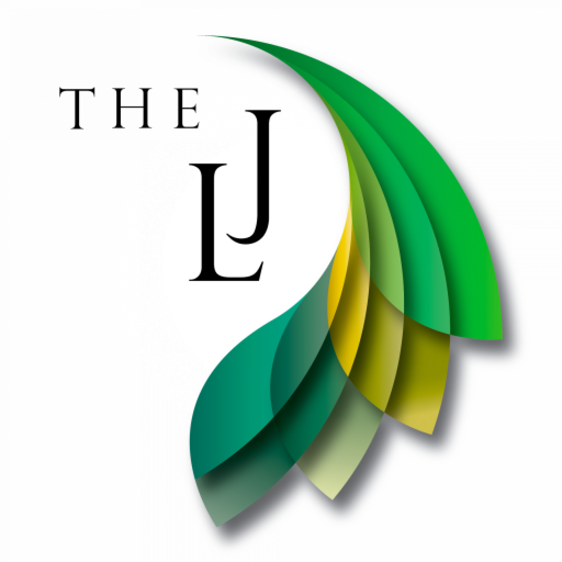 cropped-lj-original-logo-white.png
