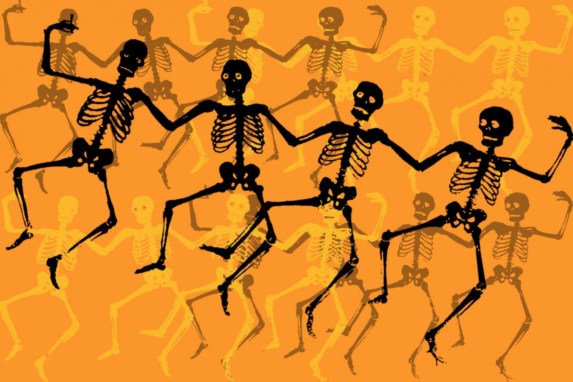 halloweenplaylistgraphic