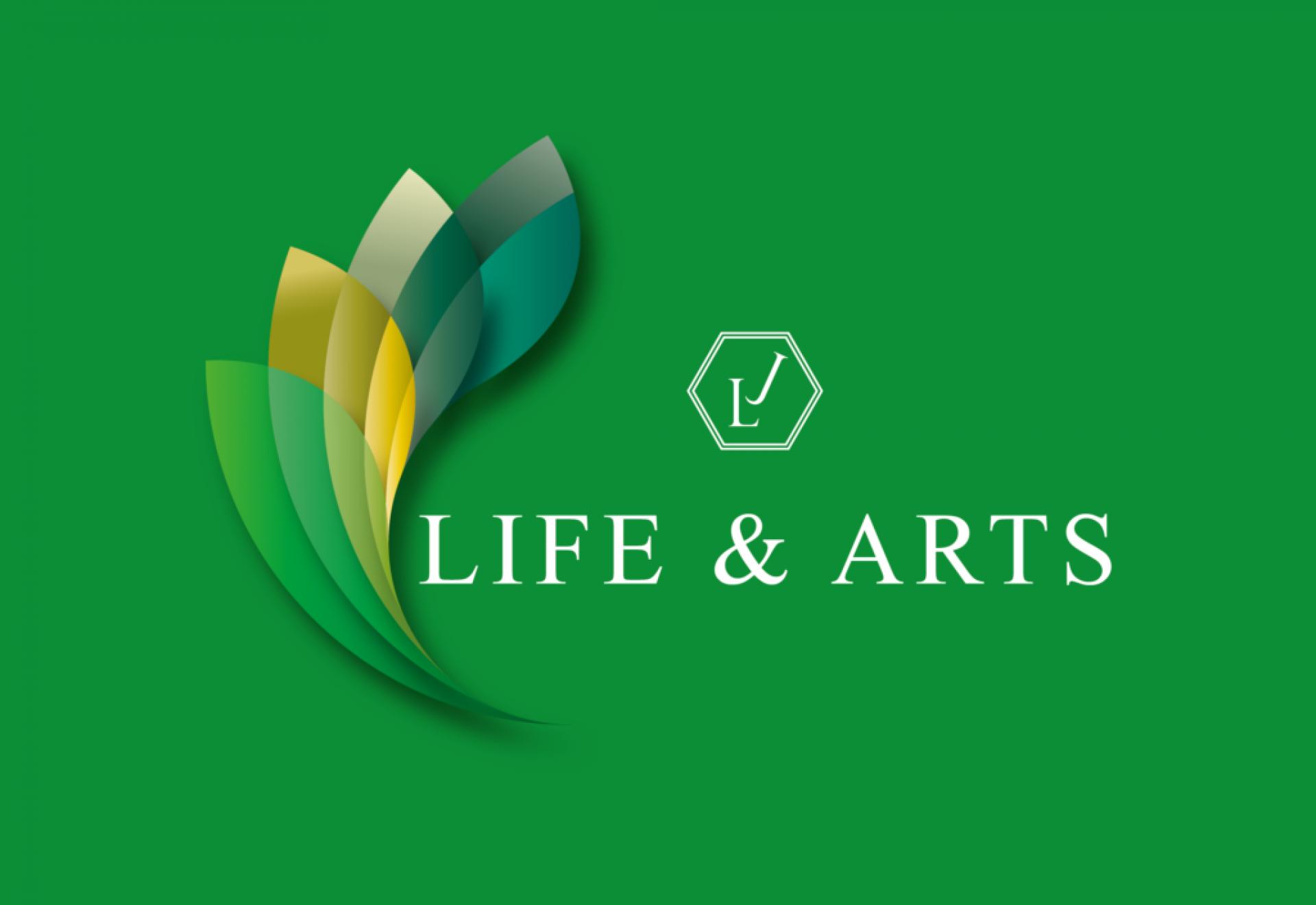 L&A Logo