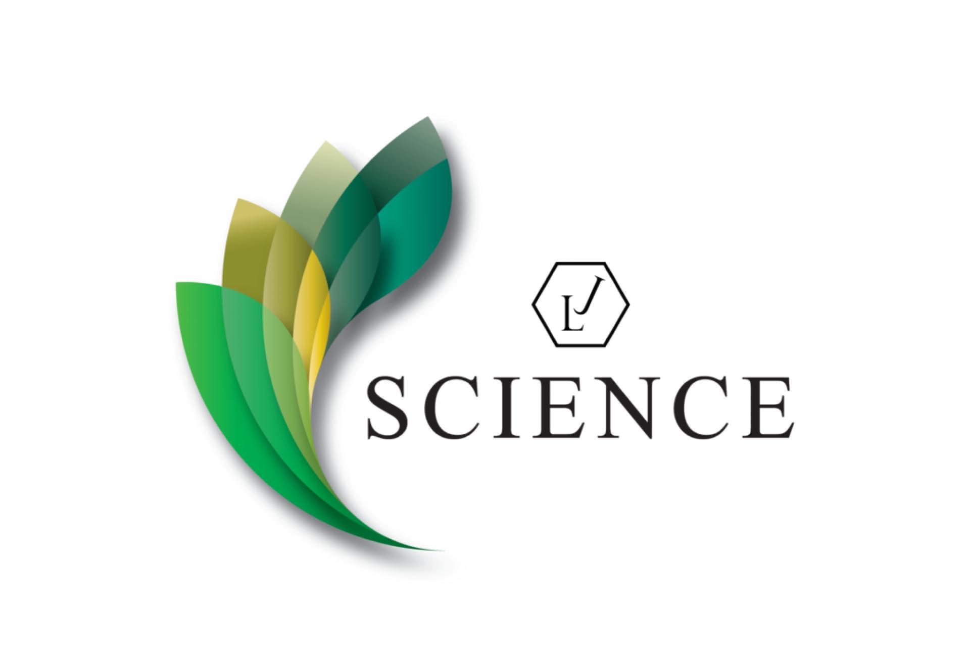 LJ-Logo-2-Original-1024x705