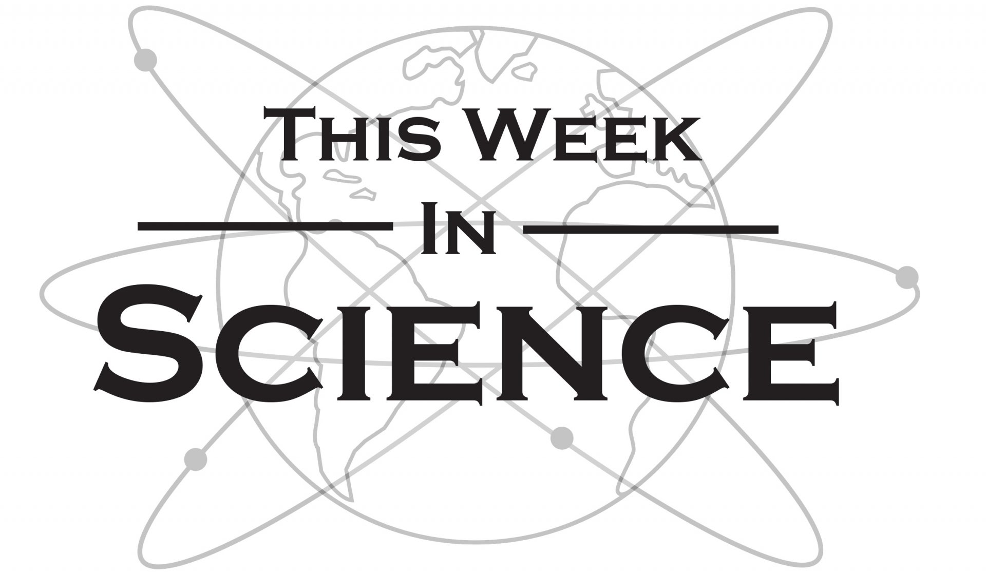 this_week_in_science