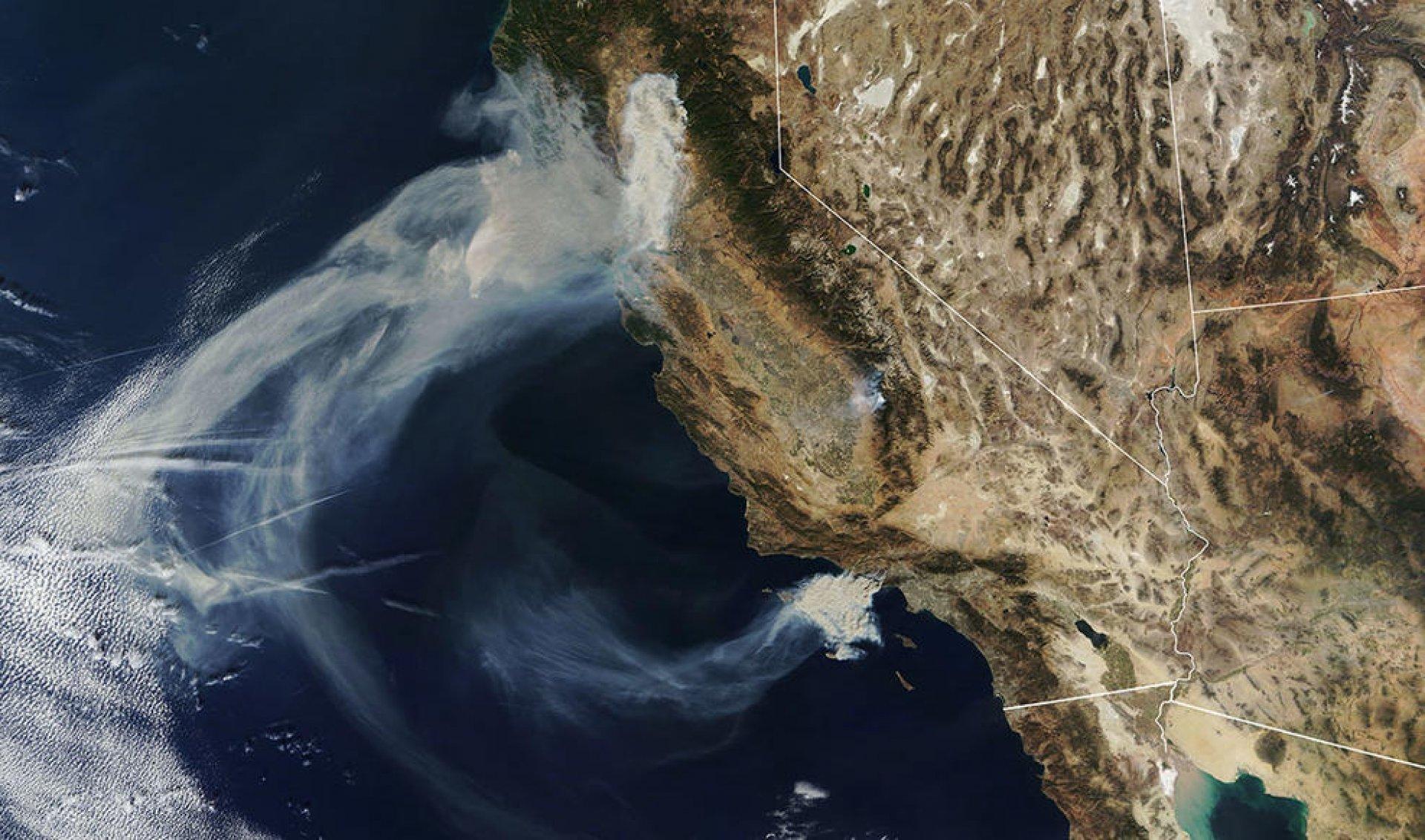 wildfire-woolsey-california_tmo_2018313_lrg.jpg